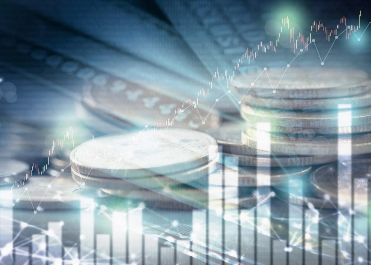 Multiple transactions TPA Montenegro