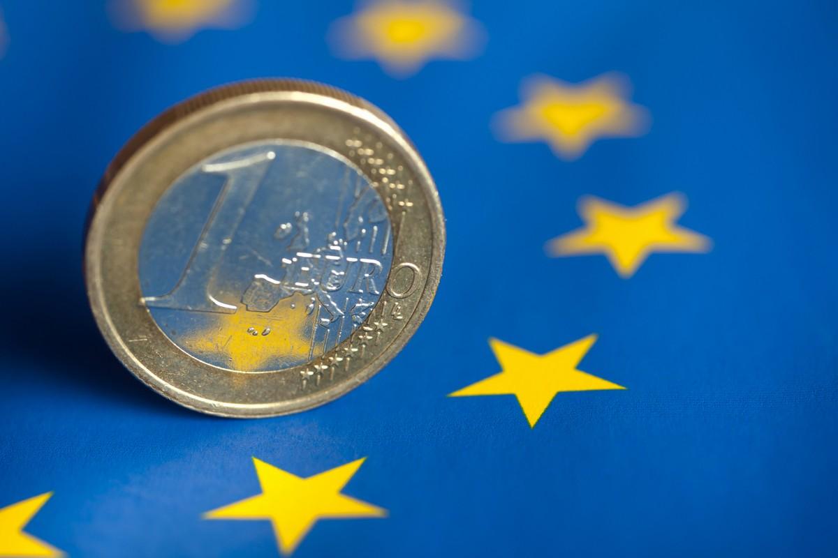 TPA Advisory Services: EU Subsidy Advisory