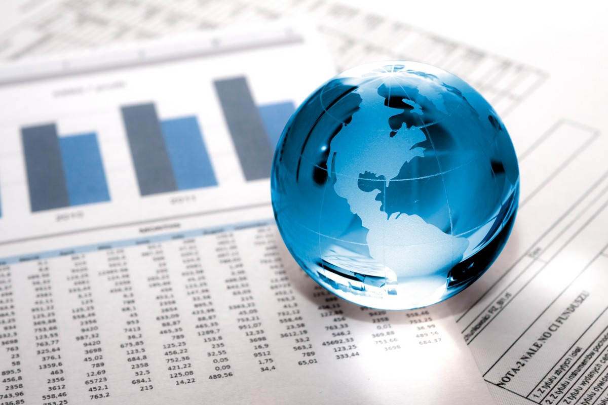Tax Advisory Structuring