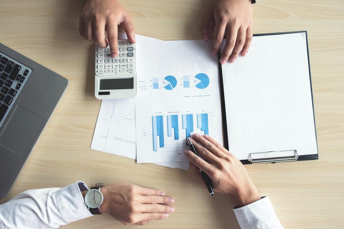 VAT Structuring Advisory